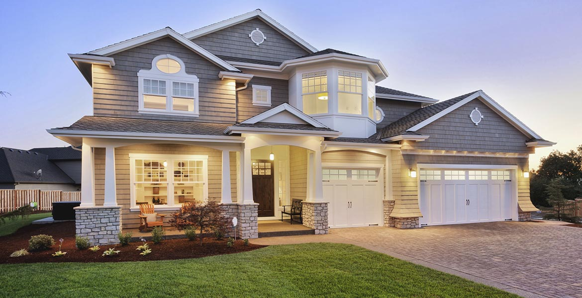 - Home Buyer's Inspection Services Inc.