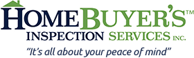 Home Buyer's Inspection Services Inc.